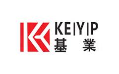 东莞市附城基业电气设备有限公司