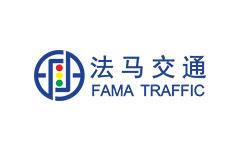 广州市法马新智能设备有限公司