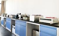 仪器检测专家解析电导率仪的使用方