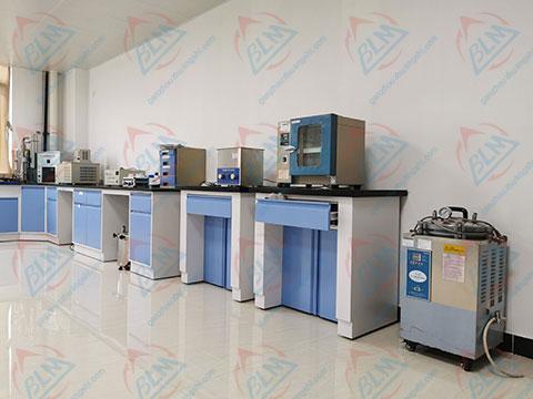 标准技术室