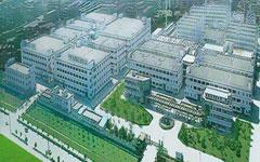 仪器校准服务选哪家广东光阵光电科技有