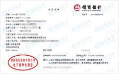 贵州省铜仁华迪斯新能源有限公司做仪器