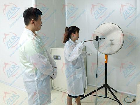 光学仪器计量图片