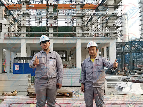建筑工程仪器检定图片