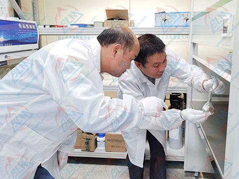 医疗仪器设备检定图片