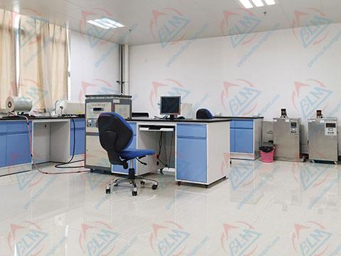 标准技术室图片